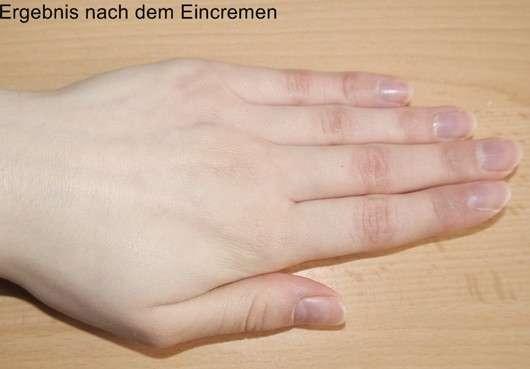 DR. GRANDEL BEAUTY X PRESS Foam your Hands Handschaum