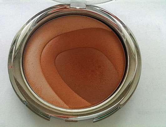 KIKO Masterpiece Bronzer, Farbe: 01 Forward Sienna (LE)