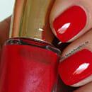 L'Oréal Paris Color Riche Le Vernis, Farbe: 401 Rouge Pin Up