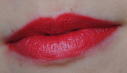 MANHATTAN Lips2Last Gloss, Farbe: 43H