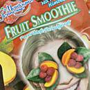 Montagne Jeunesse Fruit Smoothie Maske