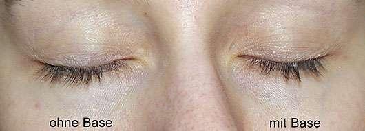 Rival de Loop Young Eyeshadow Mono, Farbe: 03 Golden Glam