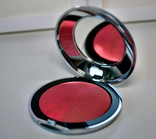 LR Deluxe Glamorous Blush, Farbe: 1 Rubin Rush