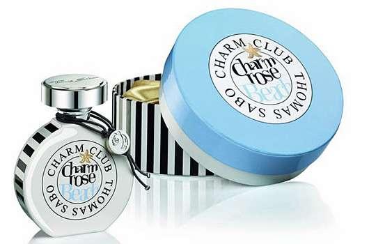 THOMAS SABO Beauty GmbH & Co. KG