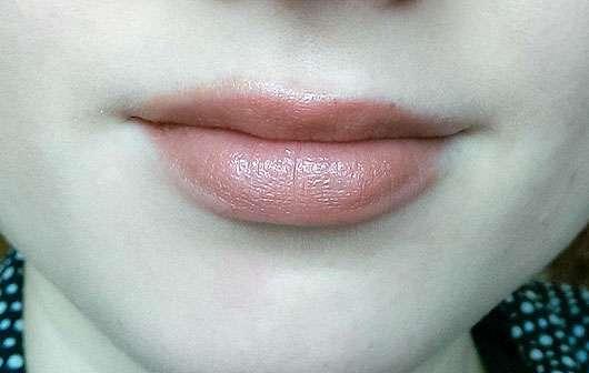 Sothys Rouge Doux Lippenstift, Farbe: 140 Beige Garibaldi (LE)