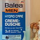 Balea Men Hydro Care Cremedusche