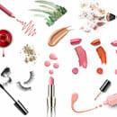 Frühling, Sommer, Herbst und Winter – Das perfekte Make-up für jeden Typ