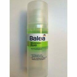 Produktbild zu Balea Belebendes Fluid (mit Fruchtsäure)