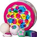 LUSH Muttertagsprodukte 2015