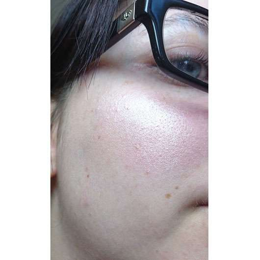 Rival de Loop Young Baked Highligher, Farbe: 01 moon dust