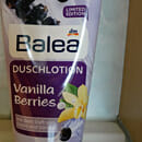 Balea Duschlotion Vanilla Berries (LE)