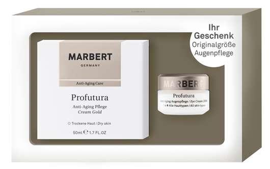 concept & communication GmbH & Co. KG