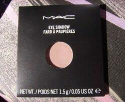 Produktbild zu M·A·C Eye Shadow / Pro Palette Refill Pan – Farbe: Quarry (Matte)