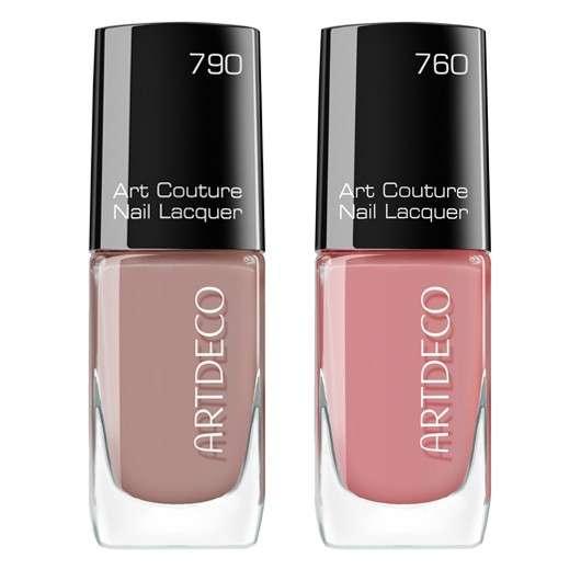 Quelle: ARTDECO cosmetic GmbH