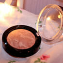 Max Factor Pastell Compact Blush, Farbe: Nude Mauve
