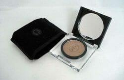 Produktbild zu SOTHYS Iridescent Eyeshadow – Farbe: 40 bronze nacré (LE)
