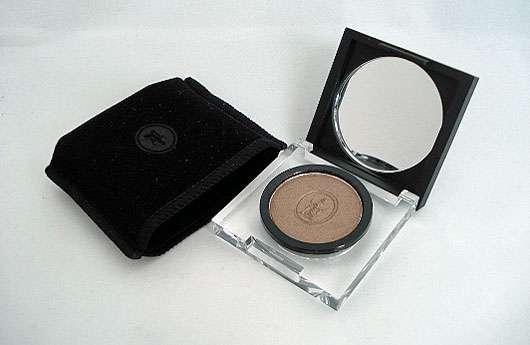 <strong>SOTHYS</strong> Iridescent Eyeshadow - Farbe: 40 bronze nacré (LE)