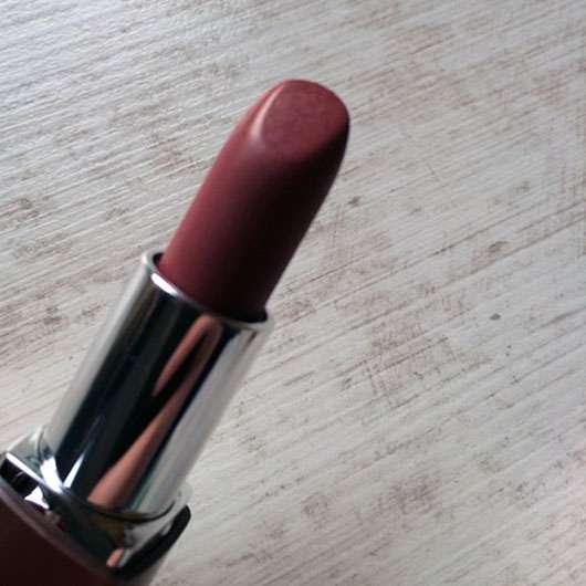 Terra Naturi Lippenstift, Farbe: 02 Rosewood