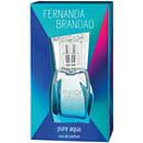 Fernanda Brandao – Pure Aqua
