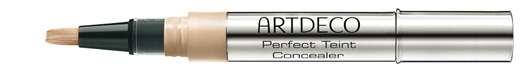 Quelle: ARTDECO comsetic GmbH