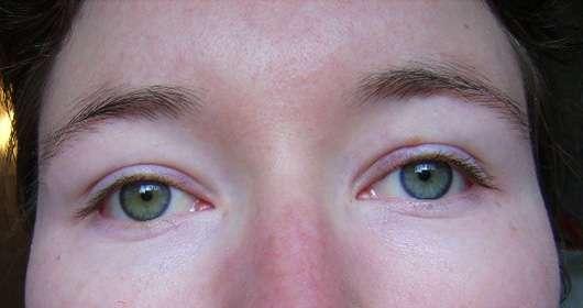 alverde Concealer Anti-Augenringe