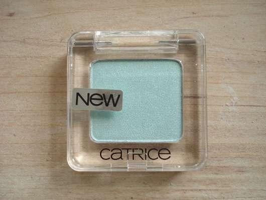 Catrice Absolute Eye Colour Mono, Farbe: 910 My Mermint