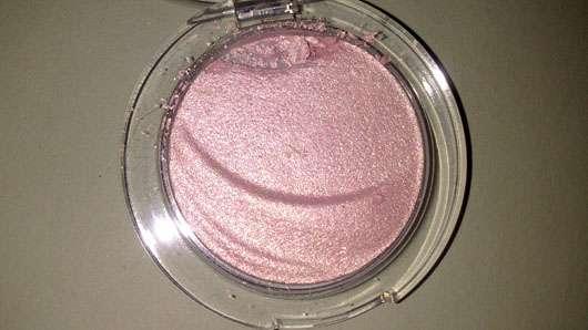 essence mono eyeshadow, Farbe: 03 rosie flamingo