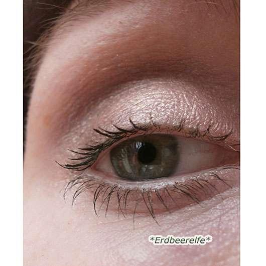 MANHATTAN 3D Effect Eyeshadow, Farbe: 53K/69Q We Aim To Please