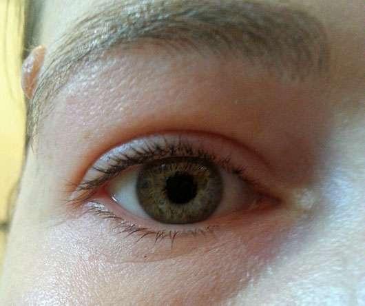 Maybelline Lash Sensational Mascara, Farbe: Black