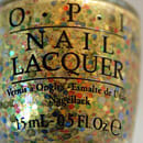 OPI Nail Lacquer, Farbe: Pineapples Have Peelings Too! (LE)