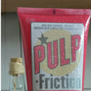 Soap & Glory Pulp Friction Schaumig-Fruchtiges Body Peeling