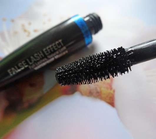 Max Factor False Lash Effect Mascara Waterproof
