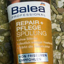 Balea Professional Repair + Pflege Spülung