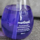 Method Handseife French Lavender