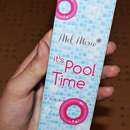 Mel Merio It's Pool Time Eau de Parfum