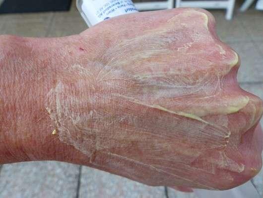 NIVEA Q10 PLUS Anti-Falten Serum Aktiv Perlen