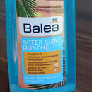 Balea After Sun Dusche (LE)
