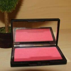 Produktbild zu Sleek MakeUP Blush – Farbe: 937 Flamingo
