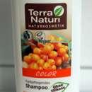 Terra Naturi Color Farbpflegendes Shampoo