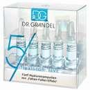 DR. GRANDEL HYALURON 5FIVE