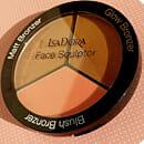 IsaDora Face Sculptor, Farbe: 10 Sun Glow (LE)
