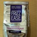 John Frieda Frizz Ease Unendliche Geschmeidigkeit Shampoo