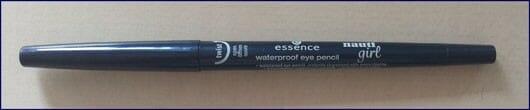 essence nauti girl waterproof eye pencil, Farbe: 01 ahoy, boy! (LE)
