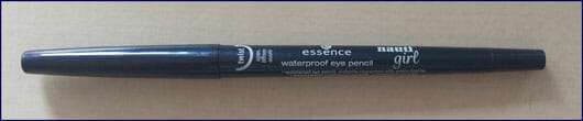 essence nauti girl waterproof eye pencil, Farbe: 01 ahoy, boy! (LE)