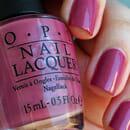 OPI Nail Lacquer, Farbe: Just Lanai-ing Around (LE)