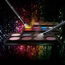 Make up Factory Birthday Sensation