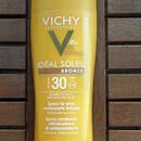 VICHY IDÉAL SOLEIL BRONZE SPRAY LSF 30