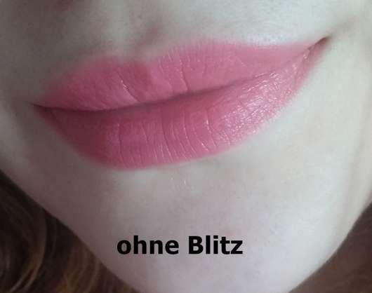 IsaDora Perfect Moisture Lipstick, Farbe: 172 Pink Kiss (LE)