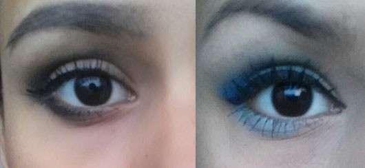 bhcosmetics 88 Color Palette Matte Eyeshadow