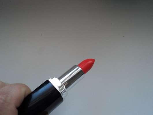 IsaDora Perfect Moisture Lipstick, Farbe: 174 Orange